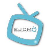 EJCMO Logo
