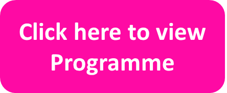 Programme button.png